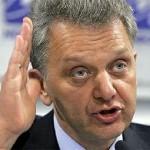 Белоруссия намеревается в скором времени вступить в ВТО