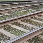 Железнодорожные тарифы могут возрасти на 10%