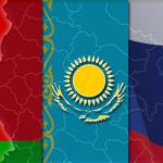 Совет Федерации наделил ЕЭК полномочиями определять таможенную стоимость товаров