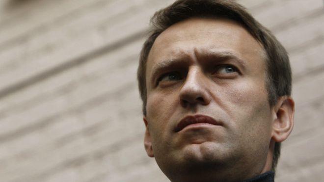 Версия Навального: как зарабатывает оператор системы «Платон»