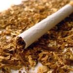 Таможенный союз оказался не готов к повышению табачных акцизов в России