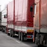 Российским автоперевозчикам окажут поддержку, международные автомобильные грузоперевозки
