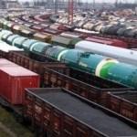 В «РЖД» не готовы к развитию российских портов