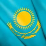Россия готова ограничить транзит продуктов в Казахстан из-за реэкспорта