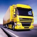 Международные грузовые перевозки товаров из Финляндии