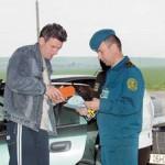 Таможенники предложили смягчить наказание за ряд нарушений