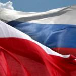 автомобильные международные перевозки с Польшей
