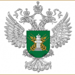 Ввоз продукции из Молдавии может быть ограничен, автомобильные международные перевозки