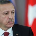 Объем турецкого экспорта в Россию в январе упал втрое, грузовые международные перевозки
