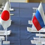 Россия и Япония обсудили меры по упрощению таможенного оформления грузов
