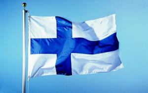 Доставка из Финляндии - цена и сроки