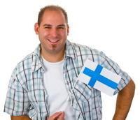 Доставка в Финляндию из России