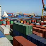 грузовые международные перевозки