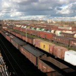 РЖД смогут давать скидку в 25% на грузоперевозки 2-3 классов без ограничения расстояния, международные перевозки грузов