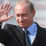 Владимир Путин подписал закон о повышении акцизов на бензин, грузовые международные перевозки