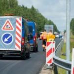 Латвия договорилась с Казахстаном об увеличении грузопотока