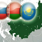 Белоруссия и Казахстан впервые предложили отменить принятое ЕЭК решение