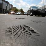 Грузовикам запретят ездить по федеральным трассам в жару
