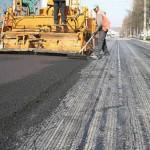 Планы развития автодорожной сети регионов
