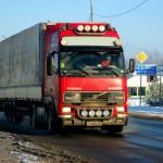 Калининградские власти вместе с ФТС упростят процедуру вывоза грузов