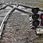 Международные автомобильные грузовые перевозки экономичнее железнодорожных
