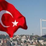 Россия будет поэтапно снимать ограничения с Турции