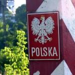 Таможенная служба Польши сообщила об отсутствии очередей на границе с РФ