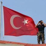 Турция хочет увеличить товарооборот с Россией до 100 млрд долларов в год