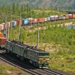 Стоимость международных перевозок
