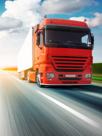 Как скажется приход бемпилотных технологий на рынок международных грузовых перевозок автомобильным транспортом?