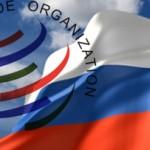 В условиях ВТО: как экономить на таможне