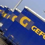 GEFCO откроет центр воздушных грузоперевозок во Франкфурте