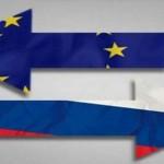 Медведев пригрозил Киеву отменой зоны свободной торговли