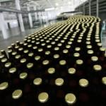 ЕЭК выступила против предложения РФ ограничить 5 литрами ввоз алкоголя из ТС