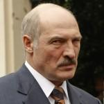 Белоруссия усилит защиту внутреннего рынка в связи во вступлением партнеров по ТС в ВТО