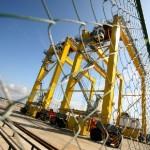 Порт Усть-Луга в январе-сентябре увеличил грузооборот на 38%