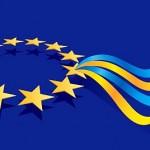Евросоюз отложил введение зоны свободной торговли с Украиной на потом