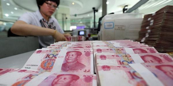 Девальвация юаня предвещает рост доходов судоходных компаний, компания международных перевозок