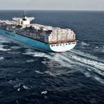 В развитие морского порта на Камчатке вложат 3 млрд
