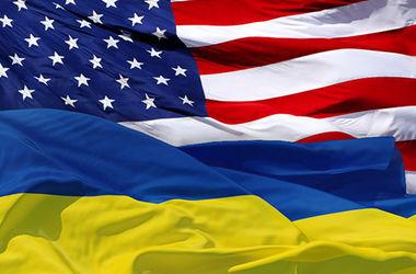 грузоперевозки из Финляндии и Украины