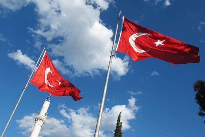 Автозапчасти и автомобили из Турции могут попасть под запрет