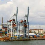 Донские порты подозреваются в сговоре