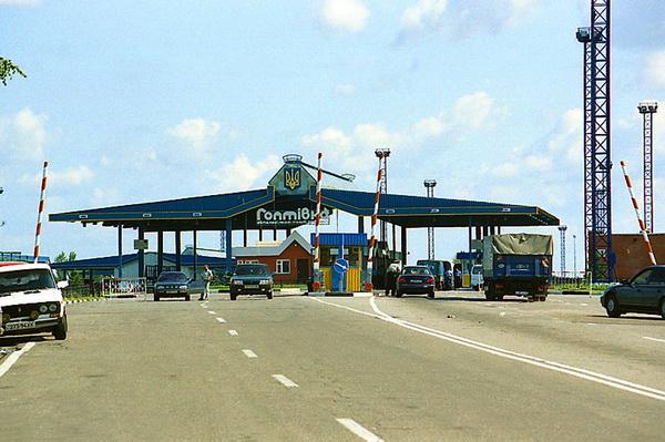 таможенное оформление и международные грузовые перевозки из порта