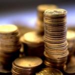 ФТС за октябрь перечислила в федеральный бюджет 643,9 миллиарда рублей
