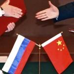Посол России в КНР: спад товарооборота с Китаем за год составит 30%, компания международных перевозок, грузовые международные перевозки