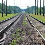 Железнодорожные грузоперевозки Крыма упали в 2014-м на 43%