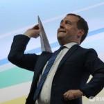 Премьер-министр пообещал облегчить экспортерам жизнь