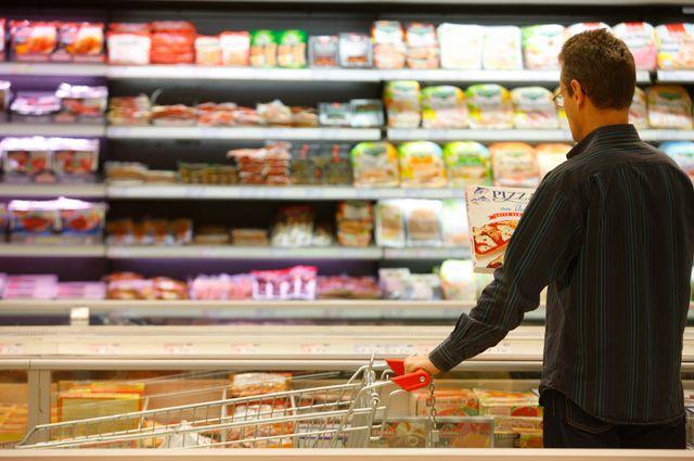 запрет на турецкие продукты, международные перевозки грузов