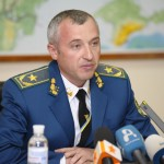 Украина обязала морских контейнерных перевозчиков осуществлять суточное предварительное информирование о грузе