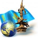 Таможенный союз поможет автопрому Казахстана